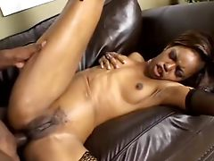 pornoimparable.com ebonny hard pounded