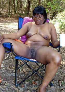 Bbw photos nigerian naked