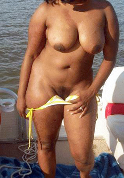 Nude ebony whores exposed because they..