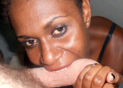 Are Naked photos of ebony cougars you are