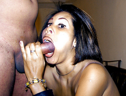 Black mom jerk BBC, private, home made..
