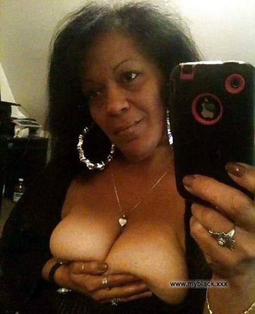 Barbra streisand nude fakes