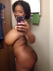 Black Mom Son Porn