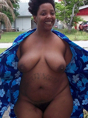 Zoey holloway milfs like it black