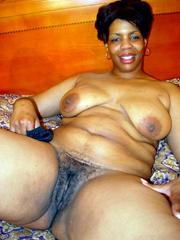 Big tits lesbian pool