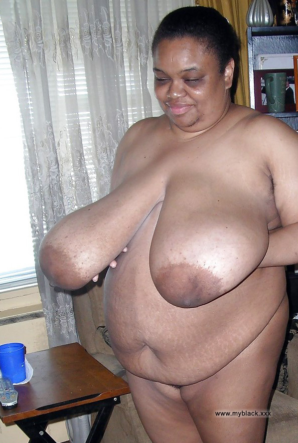 Fat Naked Black Women Porn Videos Pornhubcom