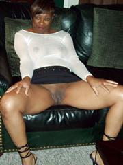 Black mature pussy photos