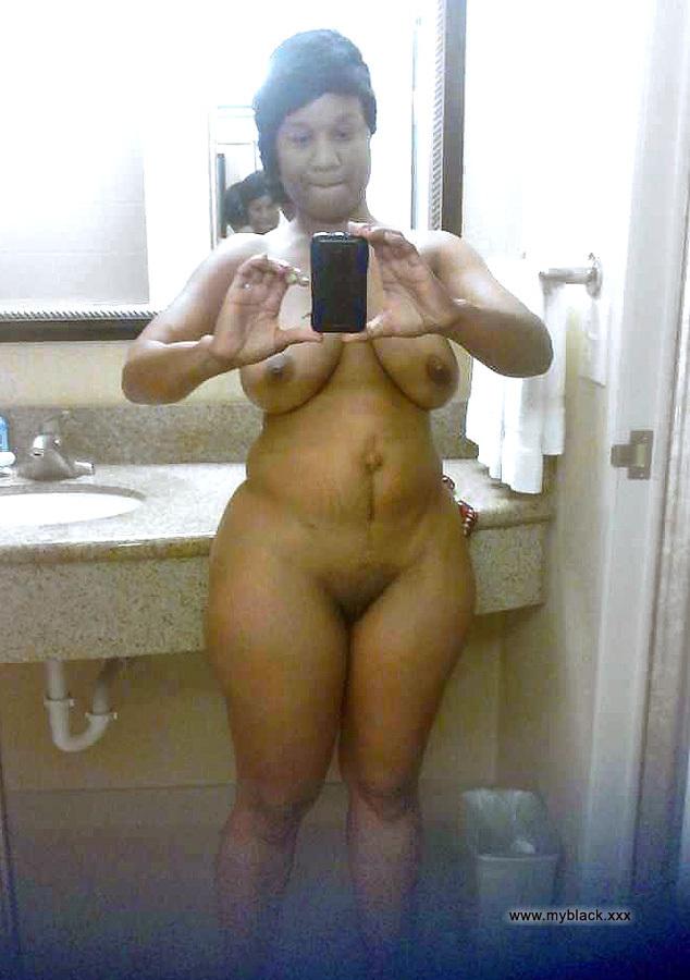 Opinion you ebony self shot nude