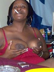 old-black-women-porno-uniform-hairy-porn-photo-galleries