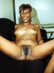 Can speak Sexy wet black mom question interesting