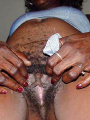 Servicios sexuales en zacatecoluca el salvador