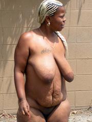 Lil dicky nude