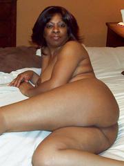 Free fat pussy jamaican porn xxx