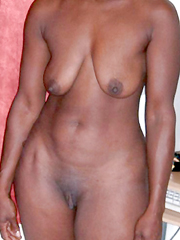 Black puffy pussy pictures