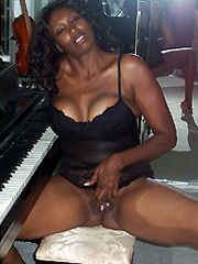 Ebony erotic lady, male female sex gallery