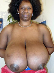 Black Naked Hoes - Black wives and old hoes, sweet slits, perfect black boobs, naked black  grannies