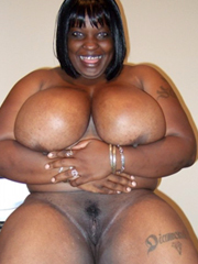 Interesting phrase naked black women big tits