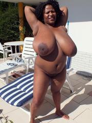 Raveena tandon sexy fucking