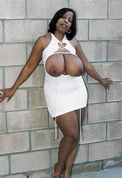 Afro-American pornographic sexy photos,..