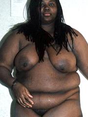white mom black cock xxx