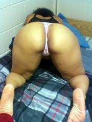 balls deep anal erotica